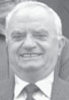 Simeon Kondov