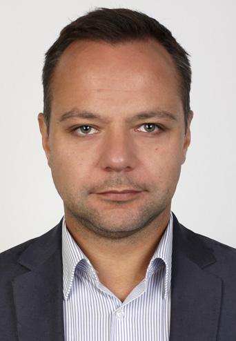 Alexander Grillhees