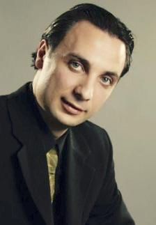 Daniel Bezhanski