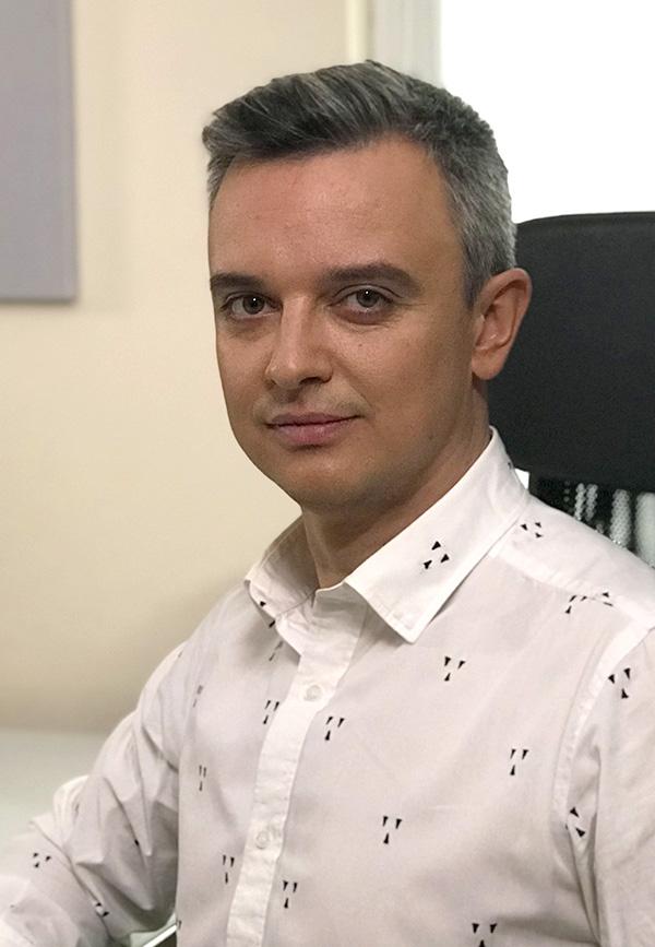 Vladislav Simov