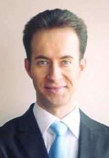 Hristin Klyavkov